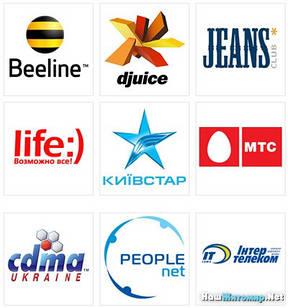 Платежный терминал. Прием платежей и оплата мобильной связи