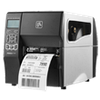 Принтер zebra ZT410