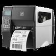 Принтер штрих-кода Zebra ZT230