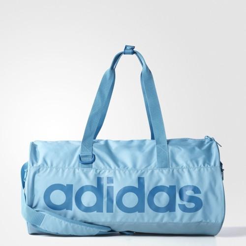 Сумка спортивная Adidas AY5204 (original)