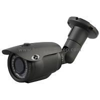 Відеокамера AW-H800VFIR-40G/2.8-12 кольорова, для зовнішнього використання