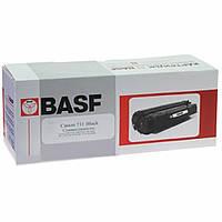 Картридж BASF для Canon LBP-5300/5360 Black (B711Bk)