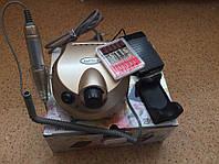 Фрезер для маникюра Nail Drill 35000 оборотов ( 50 ватт)