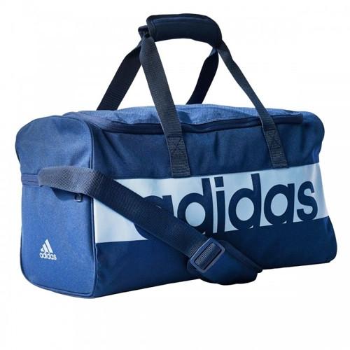 Сумка спортивная Adidas S99955 (original) 23л