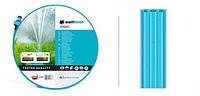Шланг для полива перфорированный Cellfast Spring 15м (19-022)