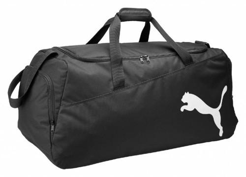 8e9a9c7cd306 Спортивная сумка Puma 072938_02 (original) 45л — купить в Киеве ...