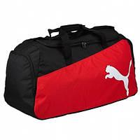 Спортивная сумка PUMA ORIGINAL 07293802 45 л