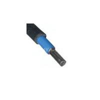 ЗЗЦМ Кабель АВВГ 1х25 -0,66