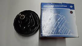 Вакуумный усилитель тормозов (ВУТ) Daewo Lanos, сенс, ланос