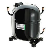 Компрессор холодильный поршневой Embraco Aspera NJ 2190 E