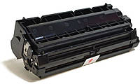 Картридж-фотобарабан JetWorld для Panasonic KX-FAD412 (KX-FAD412A7, KX-FAD412E)