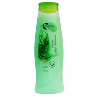 Шампунь для волосся Charlotte Aloe Vera 750 ml