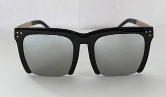 Модные солнцезащитные очки универсал, фото 2
