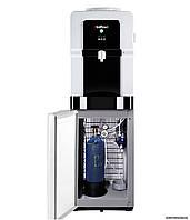 Кулер для воды HotFrost V900СSG Карбокулер