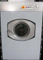 Стиральная машина с минимальным отжимом МСТ 32 М Э/П (электрический и паровой подогрев)