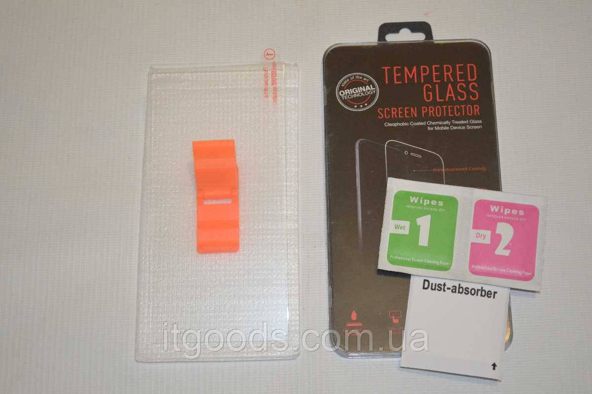 Защитное стекло (защита) для Sony Xperia Z1 C6902 | C6903 | C6906 | C6943 | L39h ОТЛИЧНОЕ КАЧЕСТВО