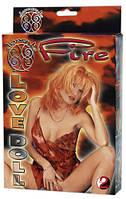 """Надувная кукла """"Fire"""", фото 1"""
