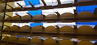Удлинитель верхнего решета ДОН-1500А РСМ-10.01.06.050 (УВР) евро