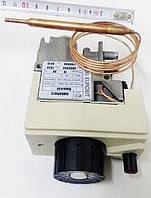 Газовая автоматика EURO SIT Евросит 630  для  конвекторов