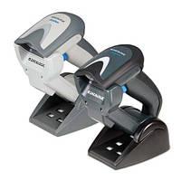 Ручной сканер Gryphon I GM4400 2D