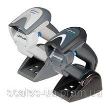 Ручний сканер Gryphon I GM4400 2D