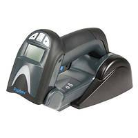 Ручной сканер Gryphon I GM4100