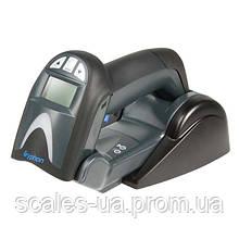 Ручний сканер Gryphon I GM4100
