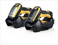 Промышленный сканер PowerScan PBT9500-DPM