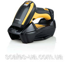 Промисловий сканер PowerScan PBT9500