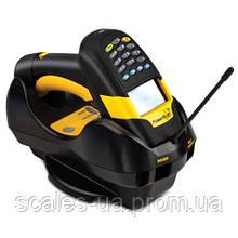 Промисловий сканер PowerScan PM8300