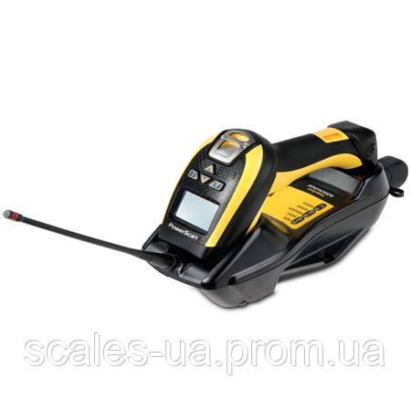 Промышленный сканер PowerScan PM9500