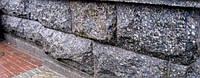 Облицовочный камень из гранита доставка Киев, Киевская обл.