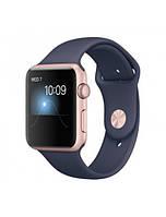 Смарт-часы Apple Watch Series 1 42mm with Sport Band