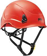 Каска Alveo Best 53-63 см (A20BRA) Red