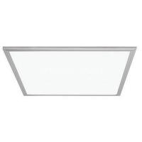 Lezard Светодиодный LED Панель-20Вт (295x595x14мм) 6400K, 1500 люмен 464-LPS-305920