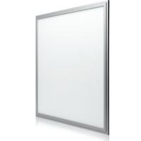 Евросвет Светодиодный LED Панель PANEL LED-SH-600-20 595*595*9мм   32вт 4000К 2300Лм 39320