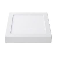 Евросвет Светодиодный LED Панель LED-SS-300-24 24Вт 6400К квадр. накладной 300*300 39195