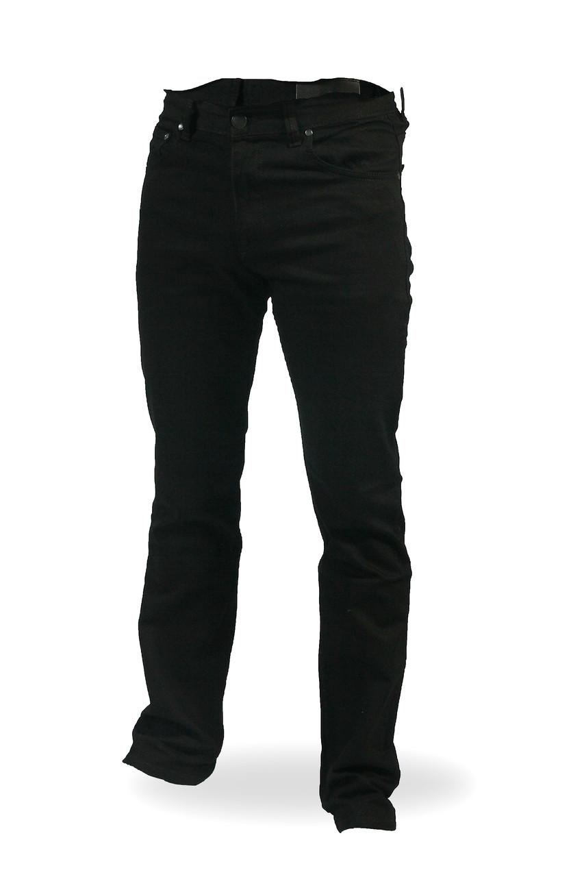 Джинсы мужские Passaro 507 black