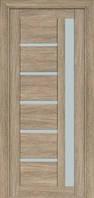 Межкомнатные двери Дверь межкомнатная модель 108NF мускат Terminus