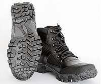 Берці, Берци, Берцы, Тактические ботинки, Тактичні черевики низькі | демісезон. Від виробника, фото 1