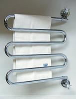 Установка и ремонт полотенцесушителя в Херсоне, фото 1