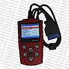 Xhorse IScancar красный - обновление 2014 года - изменение пробега, привязка ключей, чтение кода иммобилайзера