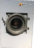 Стиральная машина с минимальным отжимом МСТ 50 М П (паровой подогрев)