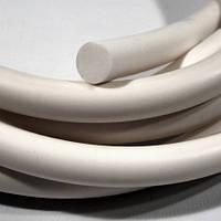 Шнур резиновый силиконовый