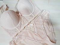 Комплект женского нижнего белья 5088