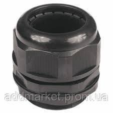 Сальник MG 20 діаметр провідника  10-14 мм  IP68