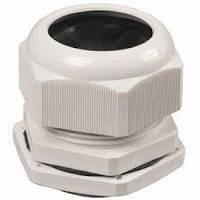 Сальник PG 21 діаметр провідника 15-18 мм