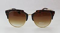 Солнцезащитные очки для женщин Dior