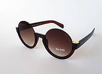 Очки солнцезащитные Marc Jacobs (Марк Джейкобс)