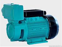 Вихревой поверхностный насос Euroaqua WZ 250. 0,25 Квт. 35л/мин